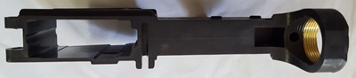 Hybrid-80 Tennessee Arms Liberator 80% lower receiver top