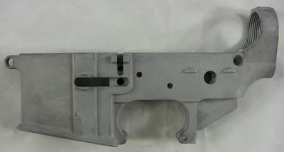 cast receiver